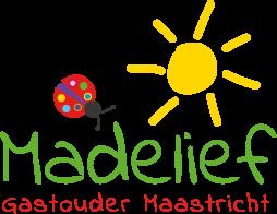 Madelief Gastouderopvang Maastricht
